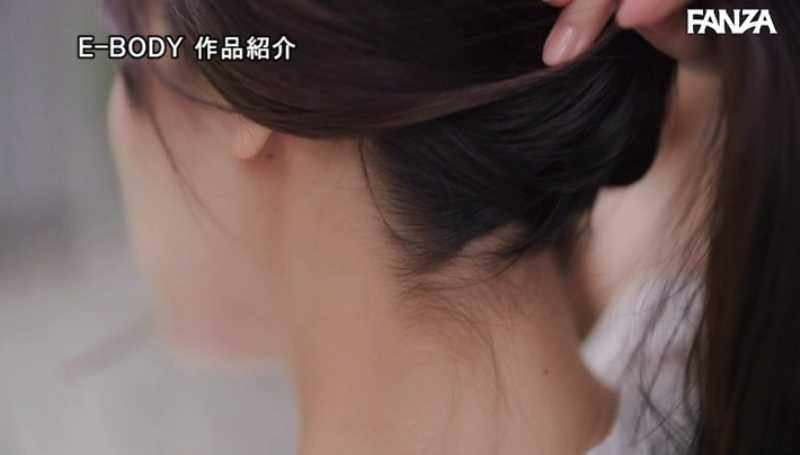 巨乳人妻 白石みき エロ画像 37