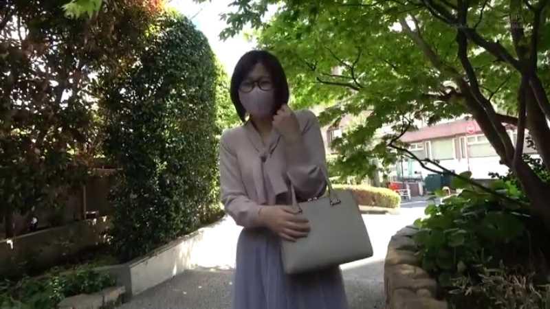 教育ママ 石井江梨子 エロ画像 20