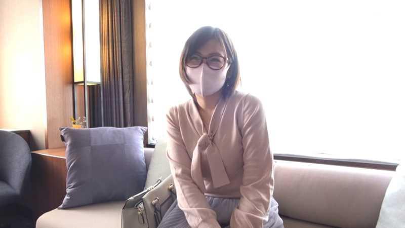 教育ママ 石井江梨子 エロ画像 26