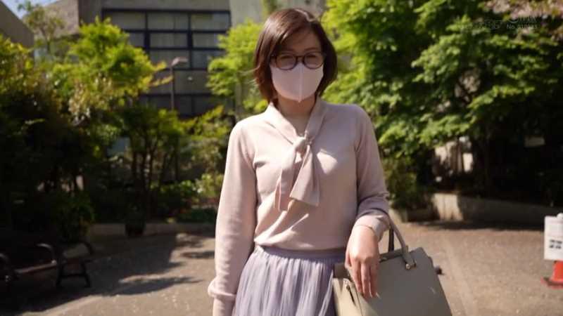 教育ママ 石井江梨子 エロ画像 34
