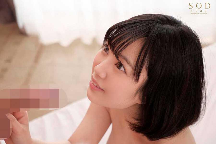 美巨乳グラドル 天宮花南 エロ画像 23
