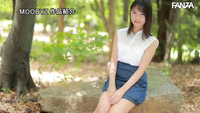 ヤリマン生徒会長 堀中未来 エロ画像 17