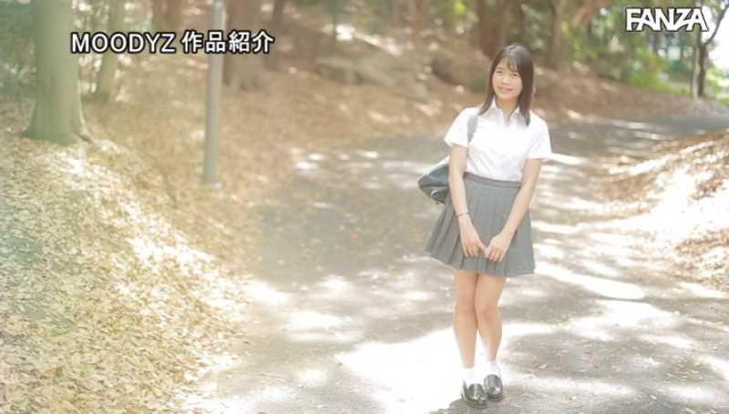 ヤリマン生徒会長 堀中未来 エロ画像 26
