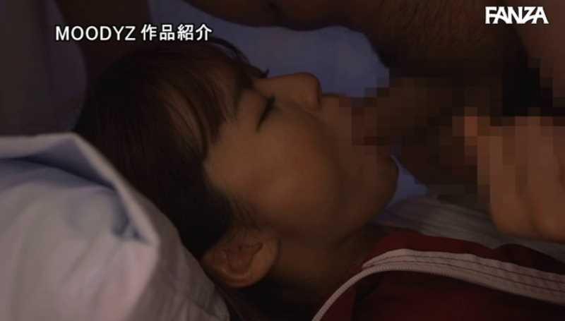 女子マネージャー輪姦レイプ画像 23