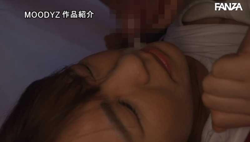 女子マネージャー輪姦レイプ画像 24