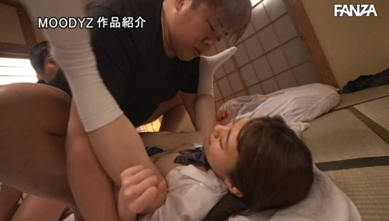 女子マネージャー輪姦レイプ画像 57