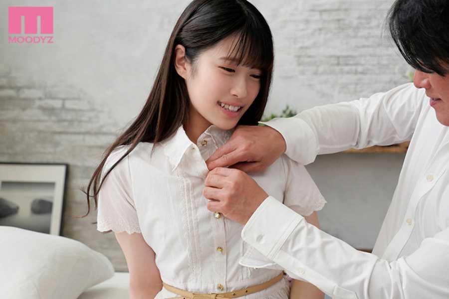 メンズエステ嬢 春名紗奈 エロ画像 10