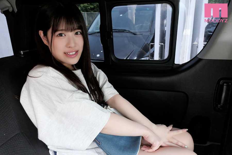 メンズエステ嬢 春名紗奈 エロ画像 11