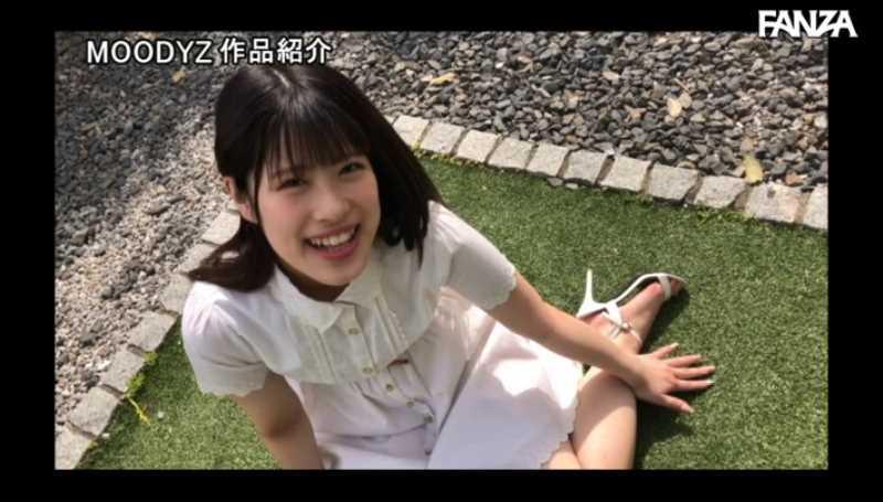 メンズエステ嬢 春名紗奈 エロ画像 17
