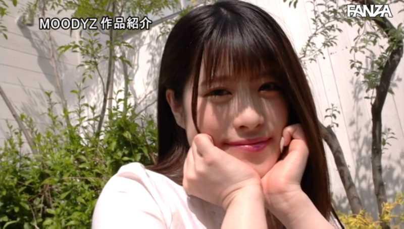 メンズエステ嬢 春名紗奈 エロ画像 18