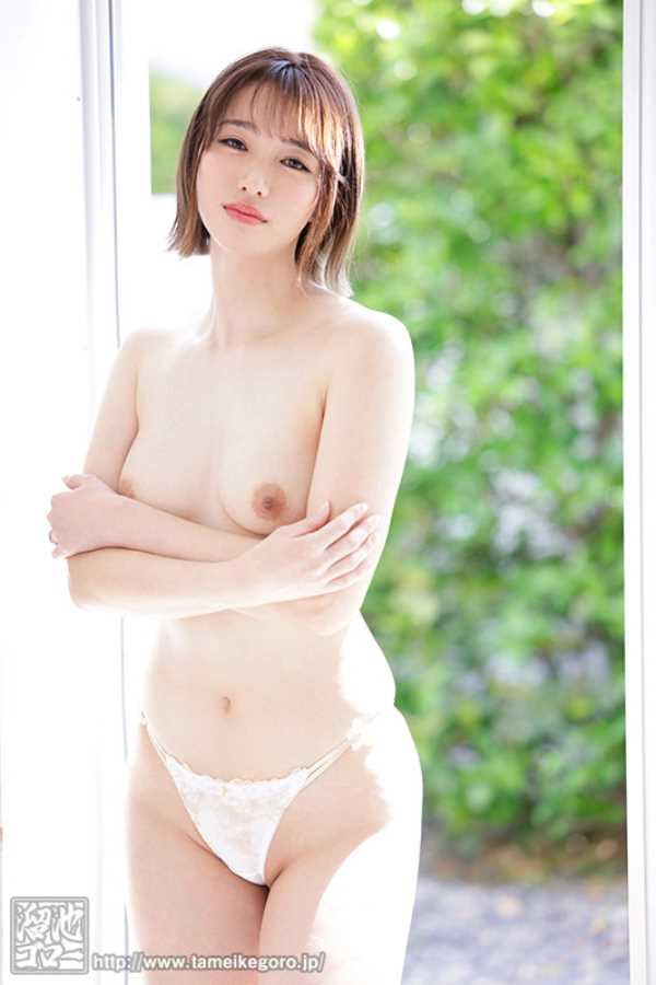 スケベな人妻 滝田あゆ エロ画像 2
