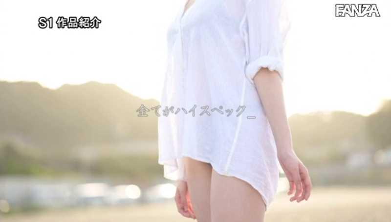 美脚美乳の楓ふうあエロ画像 17