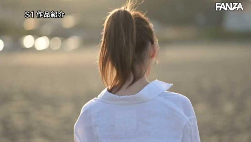 美脚美乳の楓ふうあエロ画像 24