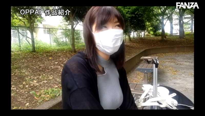 爆乳ソープ嬢 遥香りく エロ画像 33