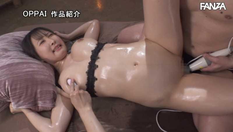 巨乳のアニオタ 有馬凛 エロ画像 39