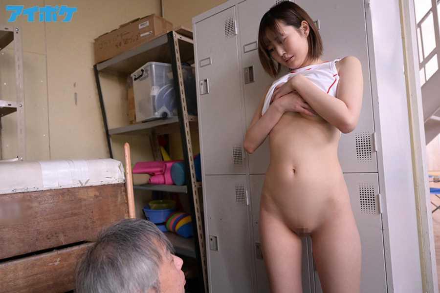 部活女子のセックス画像 4