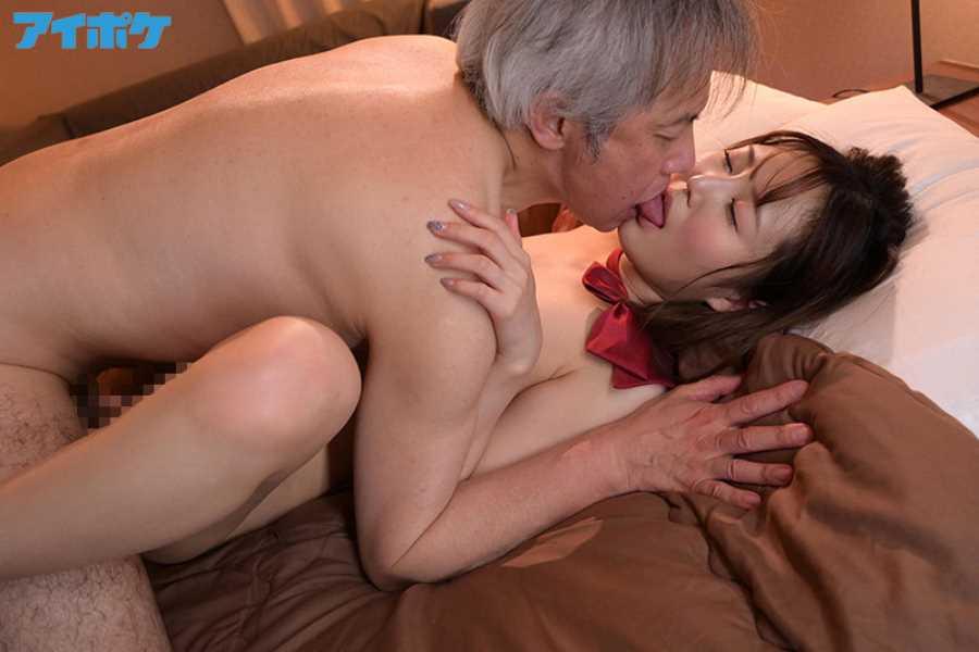 部活女子のセックス画像 12
