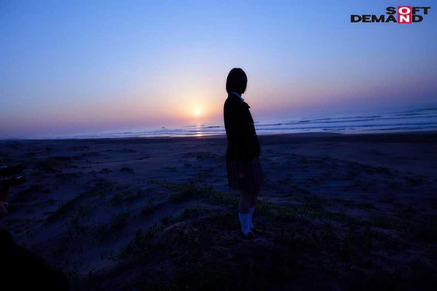 18歳 桃乃りん エロ画像 7
