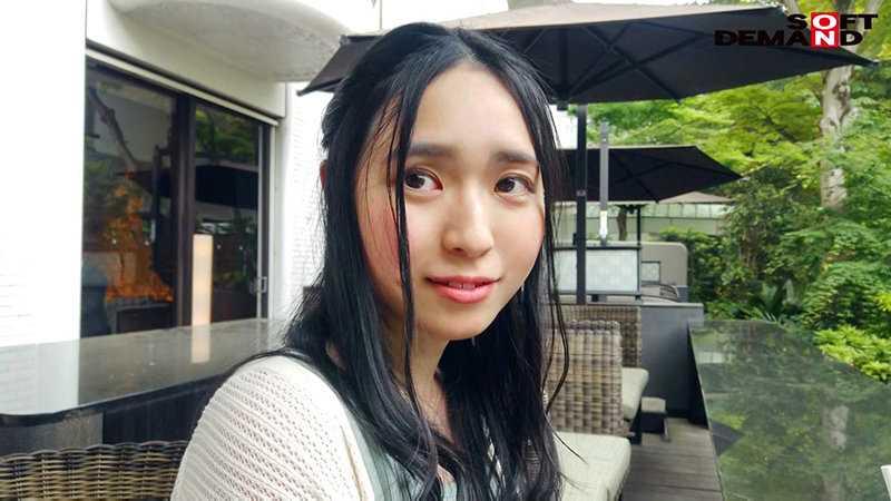 32歳の人妻 藤崎ほなみ エロ画像 6
