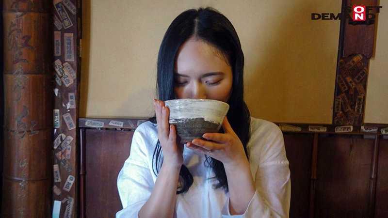 32歳の人妻 藤崎ほなみ エロ画像 17