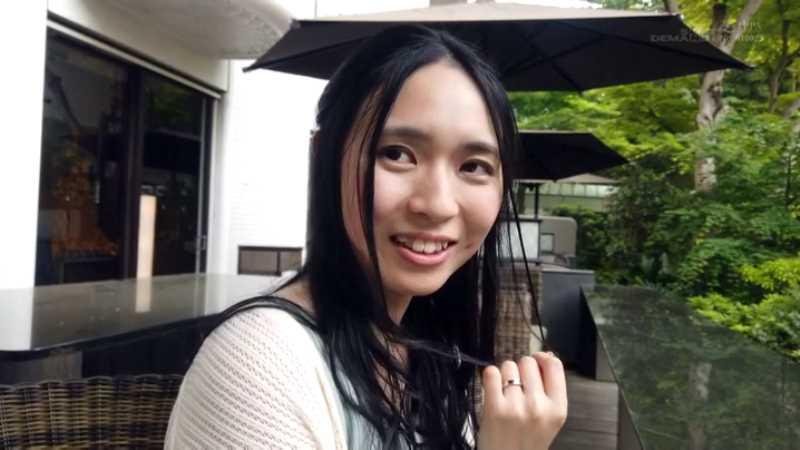 32歳の人妻 藤崎ほなみ エロ画像 25