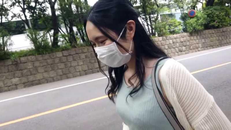 32歳の人妻 藤崎ほなみ エロ画像 33