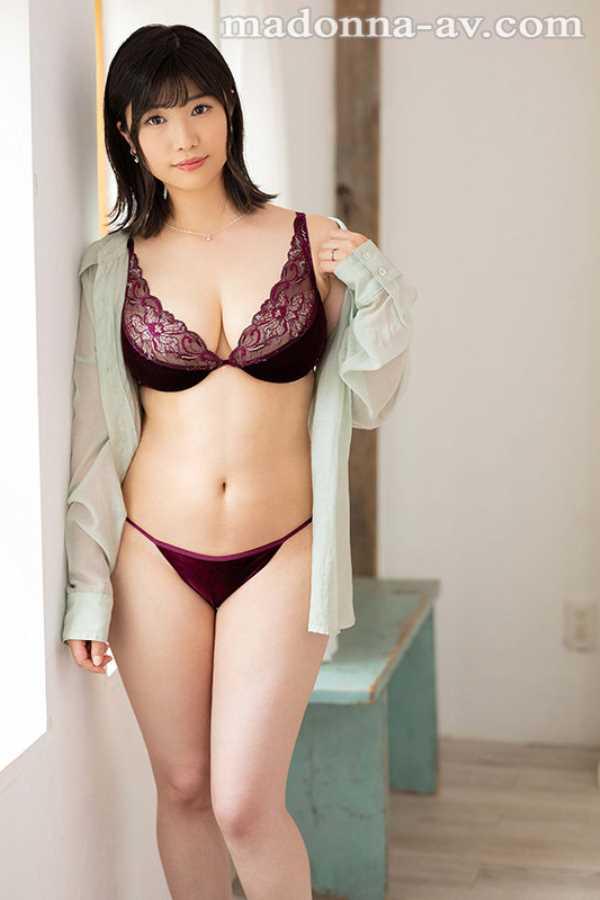 むっつり人妻 松岡なつ美 エロ画像 4