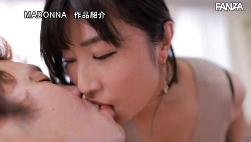 むっつり人妻 松岡なつ美 エロ画像 31