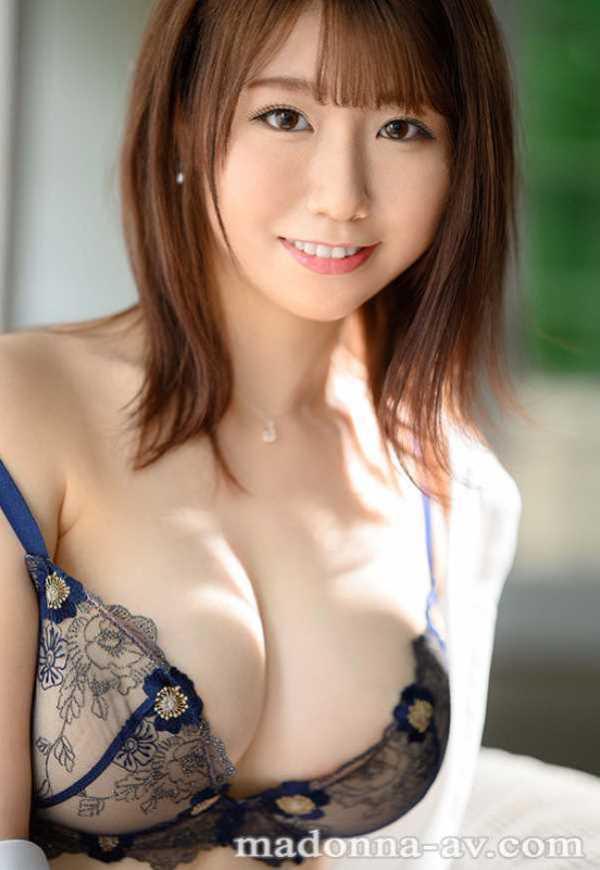 綺麗で可愛い美人妻 安みなみ エロ画像 17