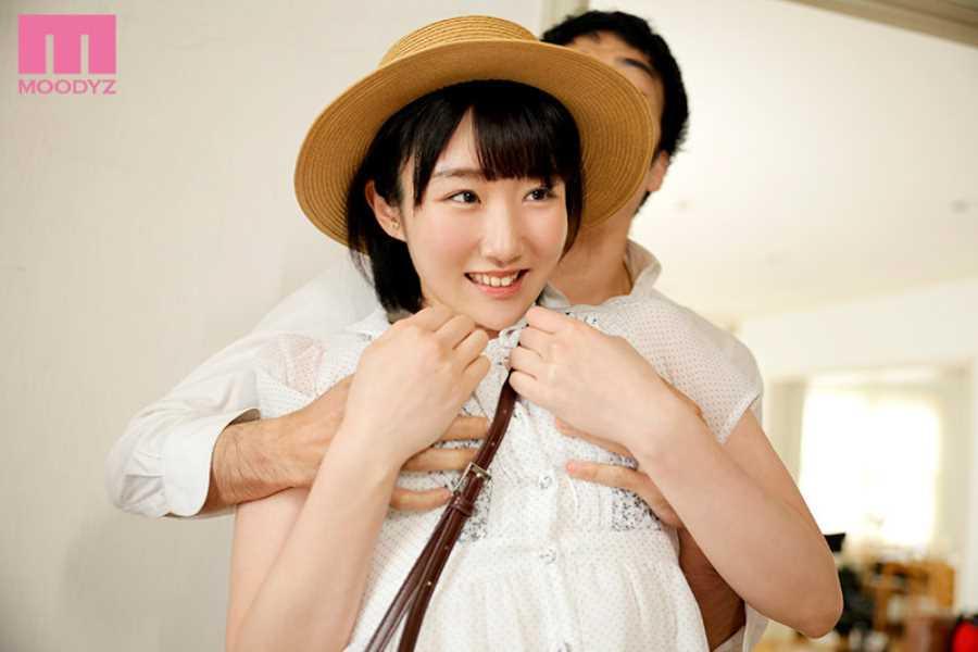 柔道少女 結城かずな エロ画像 3