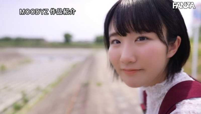 柔道少女 結城かずな エロ画像 16