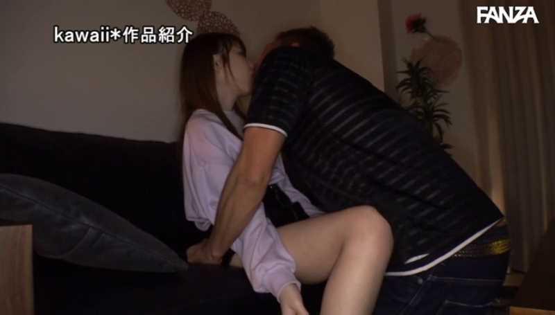 パイパン女子大生 沖奈ミツキ エロ画像 21