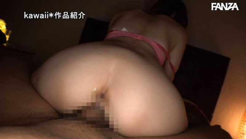 パイパン女子大生 沖奈ミツキ エロ画像 26