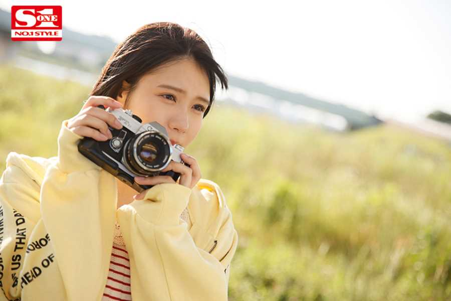 敏感女子 小倉七海 エロ画像 6