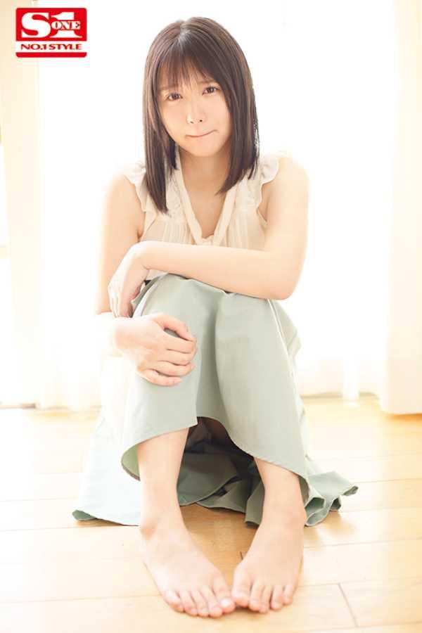 敏感女子 小倉七海 エロ画像 9