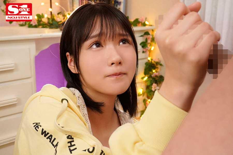 敏感女子 小倉七海 エロ画像 12