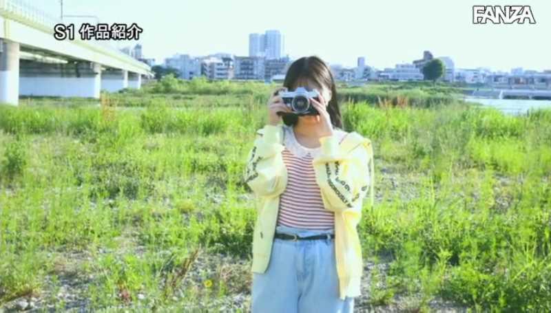 敏感女子 小倉七海 エロ画像 16