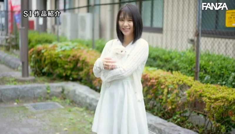 敏感女子 小倉七海 エロ画像 17