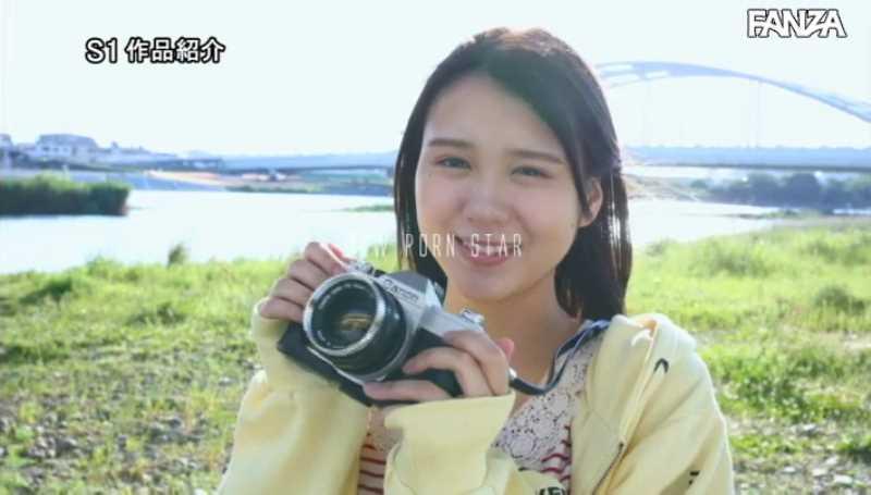 敏感女子 小倉七海 エロ画像 18