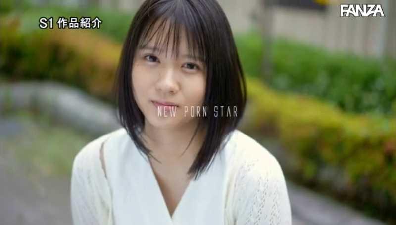 敏感女子 小倉七海 エロ画像 20