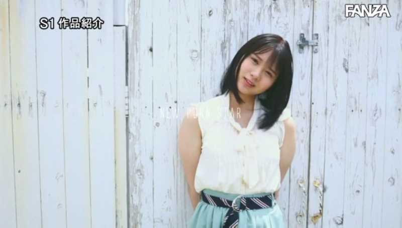 敏感女子 小倉七海 エロ画像 25