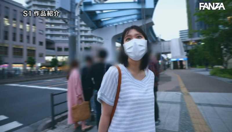 敏感女子 小倉七海 エロ画像 31