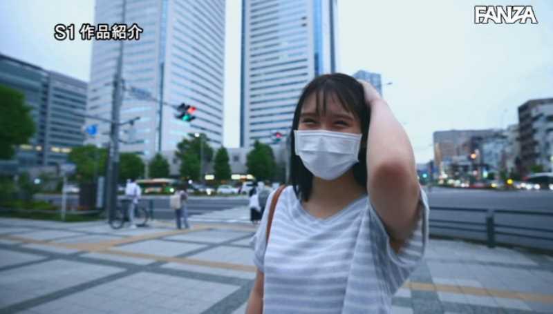 敏感女子 小倉七海 エロ画像 32