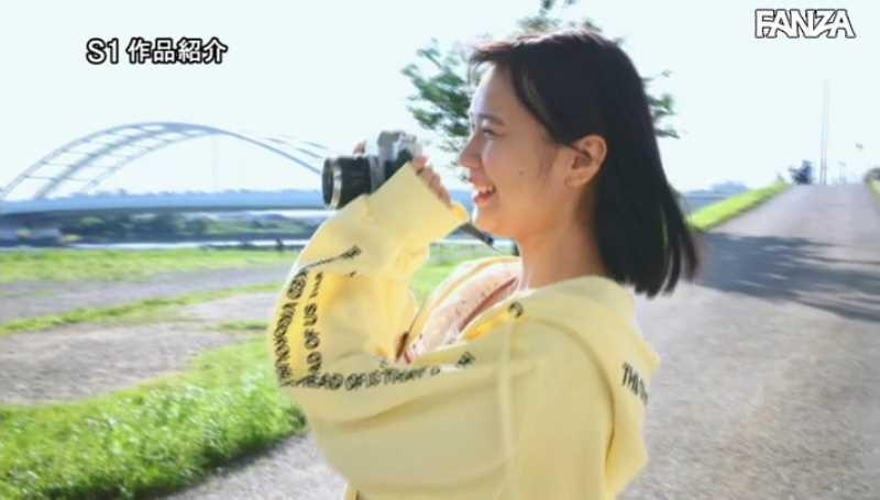 敏感女子 小倉七海 エロ画像 34
