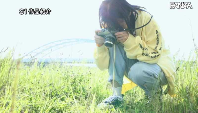 敏感女子 小倉七海 エロ画像 35