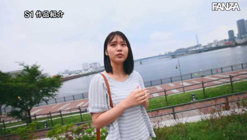 敏感女子 小倉七海 エロ画像 36