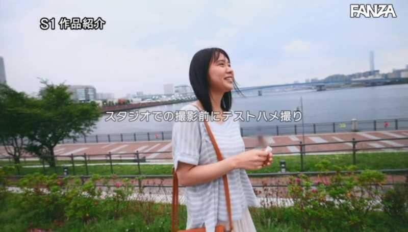 敏感女子 小倉七海 エロ画像 37
