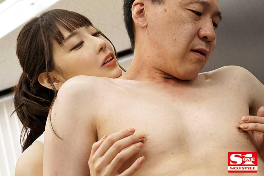 乳首責めエロ画像 23