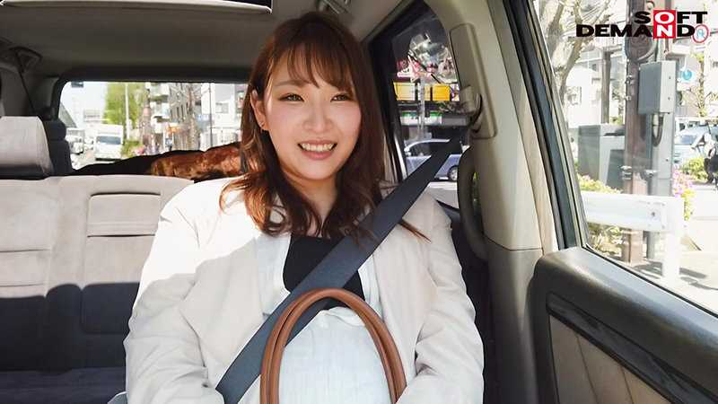 元ギャル雑誌モデル 秋名るい エロ画像 3