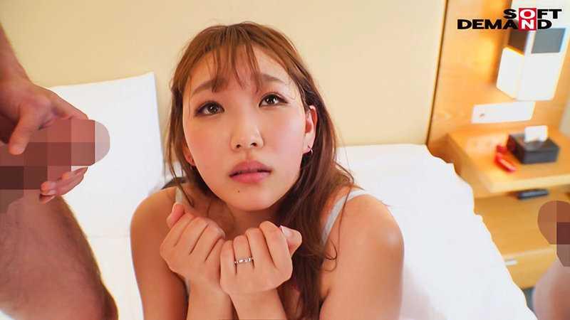 元ギャル雑誌モデル 秋名るい エロ画像 11